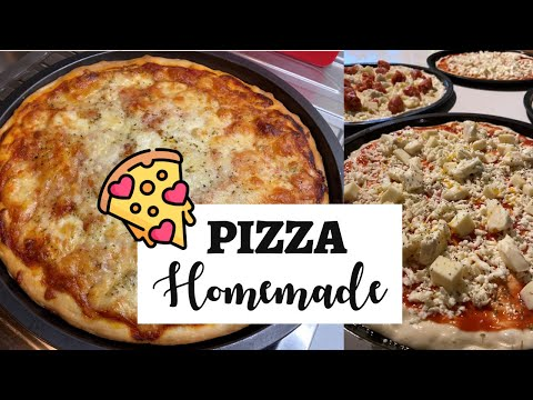 homemade-pizza-recipe
