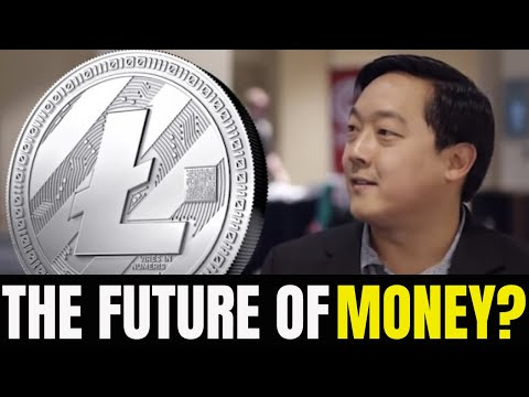 Litecoin $LTC | Will Litecoin be the medium of exchange of the future?