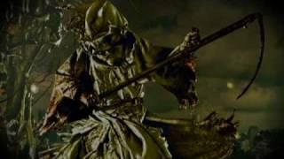 "http://www.BlankTV.com/ Children of Bodom - ""Relentless, Reckless, ..."