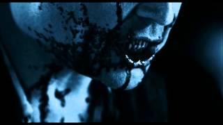 30 Días De Oscuridad: Tráiler En Español HD 1080P