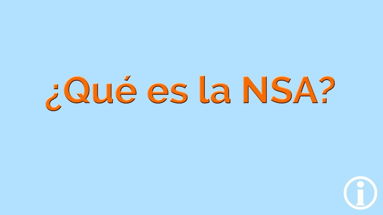 Significa nsa grindr que Looking to