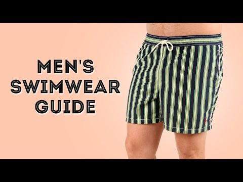 men's-swimwear-guide---bathing-suits-for-gentlemen:-trunks,-briefs-&-speedos