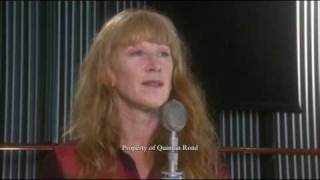 Loreena McKennitt - The Seven Rejoices of Mary (HQ)