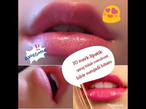 10-merk-lipstik-yang-tidak-membuat-bibir-hitam