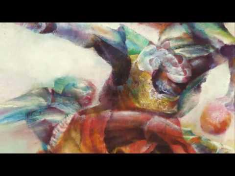 2010 International Fine Art Collection