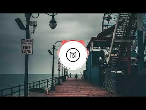 Fu Bai Fu [EDM DROP] DJ AMIT & OGGY SURAJ Remix