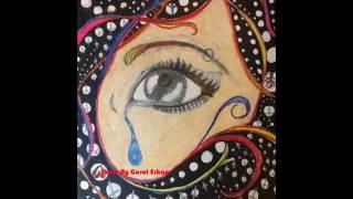 718 - JOURNEY - STILL SHE CRIES . Share By Gurol Erkan