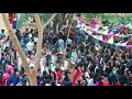 Nenjinakath Lalettan Chendamellam at College | Lalettan Ladies Fans Cheering Mp3