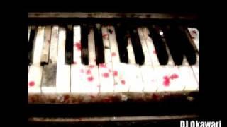 DJ Okawari - Memory of Maldau