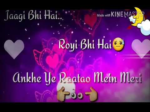 Whatsapp Status Video 30-50 Seconds Video Download MP4, HD ...