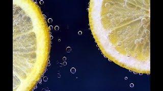 Лимонная диета Терезы Чунг для похудения
