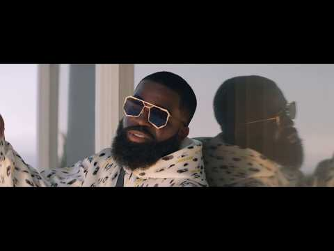 Afro B ft. T-Pain - Condo (Official Video)