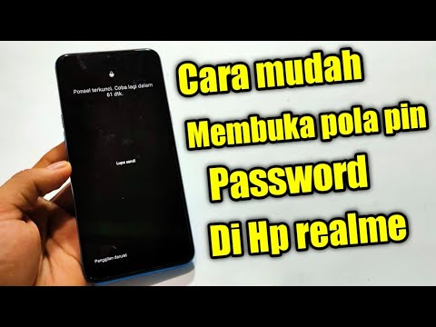 Emergency Mode Remove Pin Lock without any computer and Flashing | No Data Loss New Solution 2019.