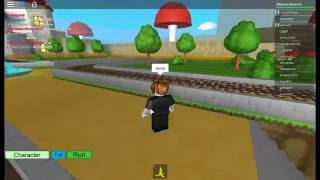 weirdworld ps2|roblox