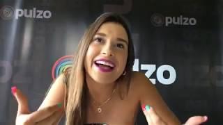 Entrevista con Natalia Rueda, más conocida como Kloe la Maravilla
