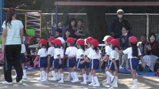 Repeat youtube video ことみ 運動会 2012