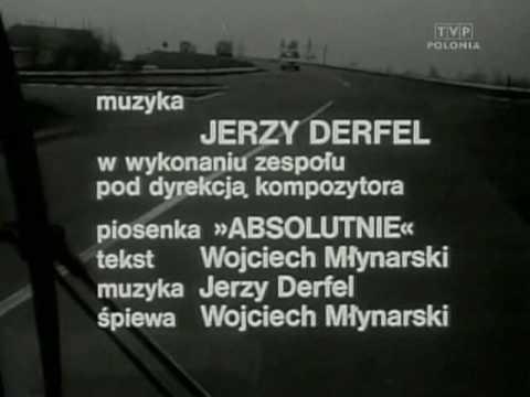 Księgowy, dyrektor i inspektor. Skecz na 25-lecie Polsatu from YouTube · Duration:  3 minutes 51 seconds