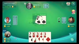 Main domino kalah mulu