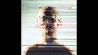 Kye Kye /// Fantasize (Avay/Cheney Weird Remix)