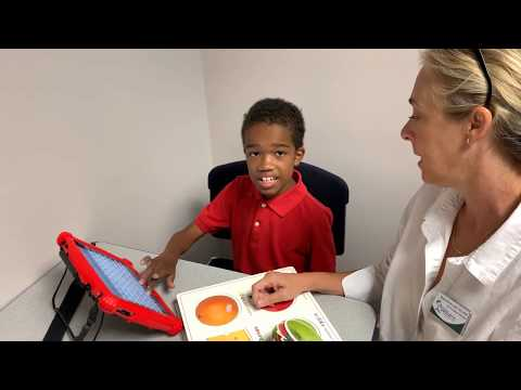 The Matthew Reardon Center for Autism | Advance Academy | 2018-19