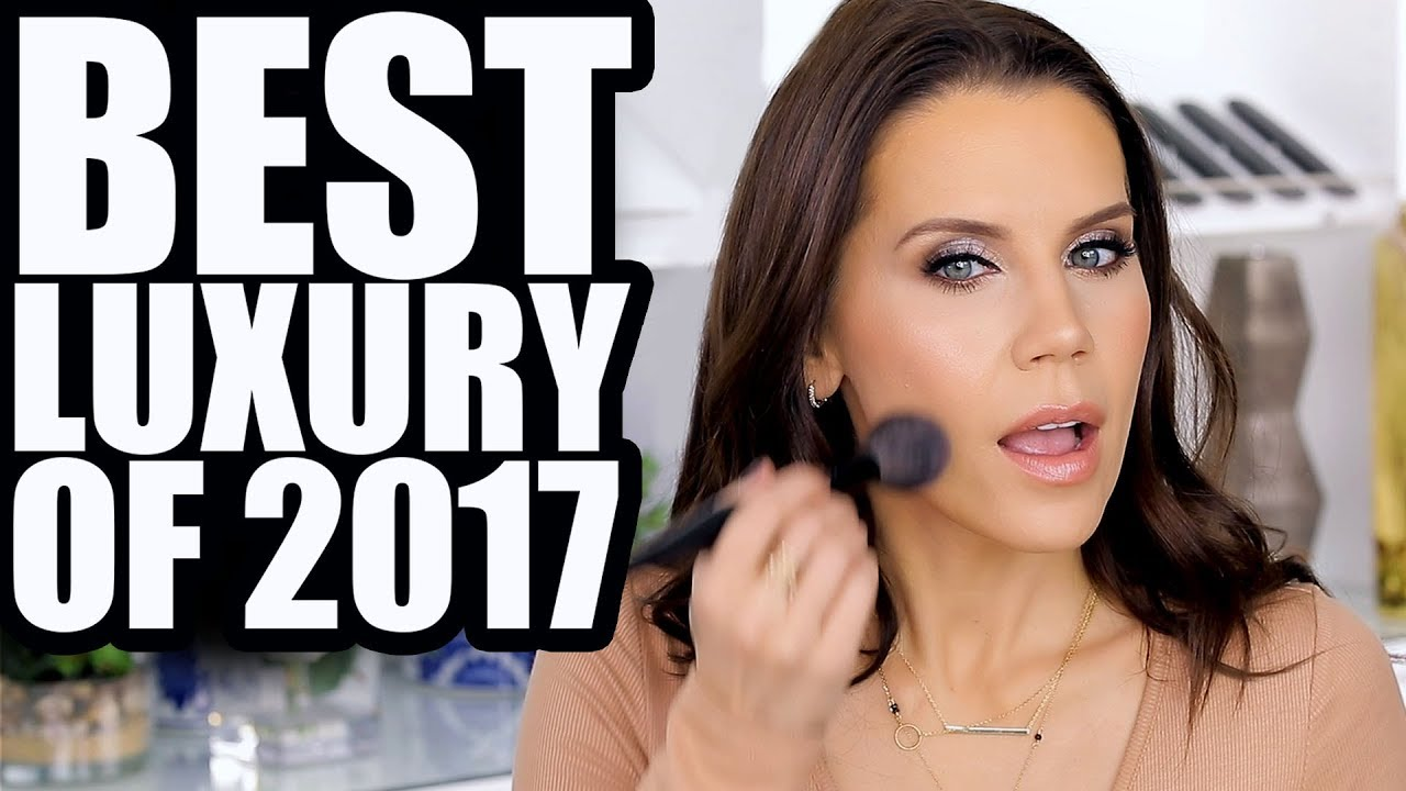 best-luxury-products-of-2017