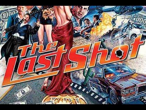 MATTHEW BRODERICK - The Last Shot / HD Film [1080p]
