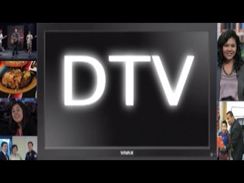"Phoenix Councilman Daniel Valenzuela, ""DTV"" Dec. 12, 2014"