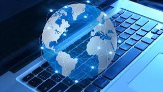 Что делать если интернет не работает?