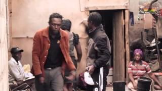 Ras Caleb- Mwana wenyu uyu (video)
