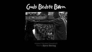 Bjarni Biering - Find Peace