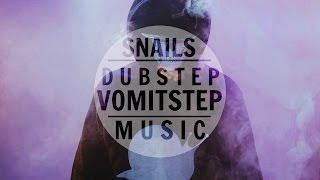 Snails Mix 2015 ᴴᴰ   Dubstep   Vomitstep