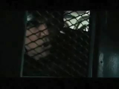 Exclusive Channing Tatum Footage From 'Battle In Seattle' #2