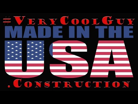 Best Tools Made In America