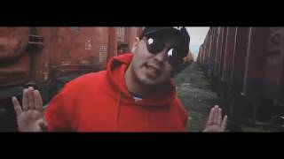 DMC feat. Mihaela Bîgea - Cum ne priveam (Official Video)