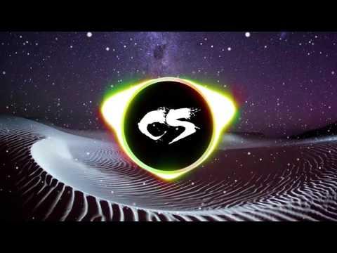 Kovan \u0026 Electro-Light - Skyline [Bass Boosted - HQ]