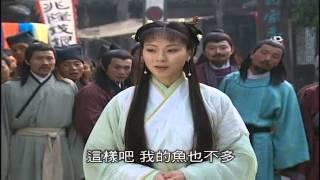 Quan Âm Bán Cá 1-7 (Phim truyện Phật Giáo)