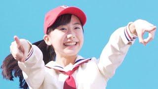 女優の芦田愛菜が、「ワイモバイル」の新CMに出演した。CMの舞台は...