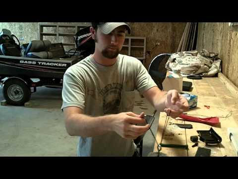 fishing hook up site