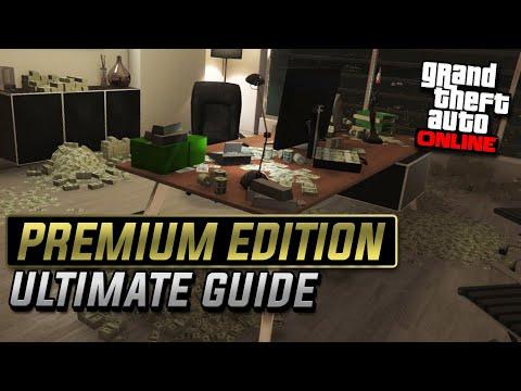cara-cepat-kaya-versi-premium-edition-|-gta-online-indonesia
