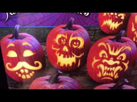 pumpkin carving tools for kids. pumpkin carving tools 🎃 jack o lanterns fun with kids monogram tool emoji pumpkins for a