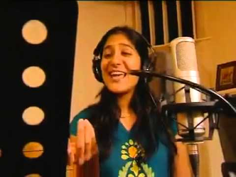 nice-birth-day-wishes-song-in-malayalam