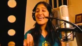 nice birth day wishes song in malayalam