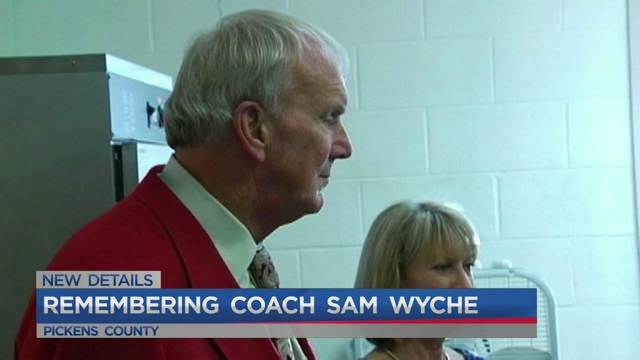 Remembering a Bengals legend, Coach Sam Wyche