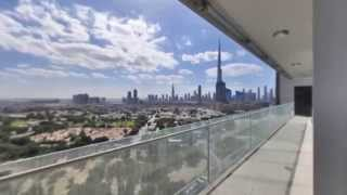Burj Daman Apartment Burj Khalifa View 1792 sq ft 3 Bed