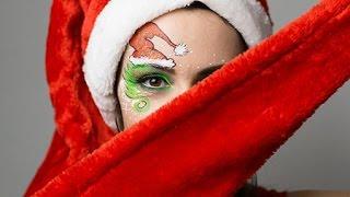 видео Как встречают Новый год в Италии?