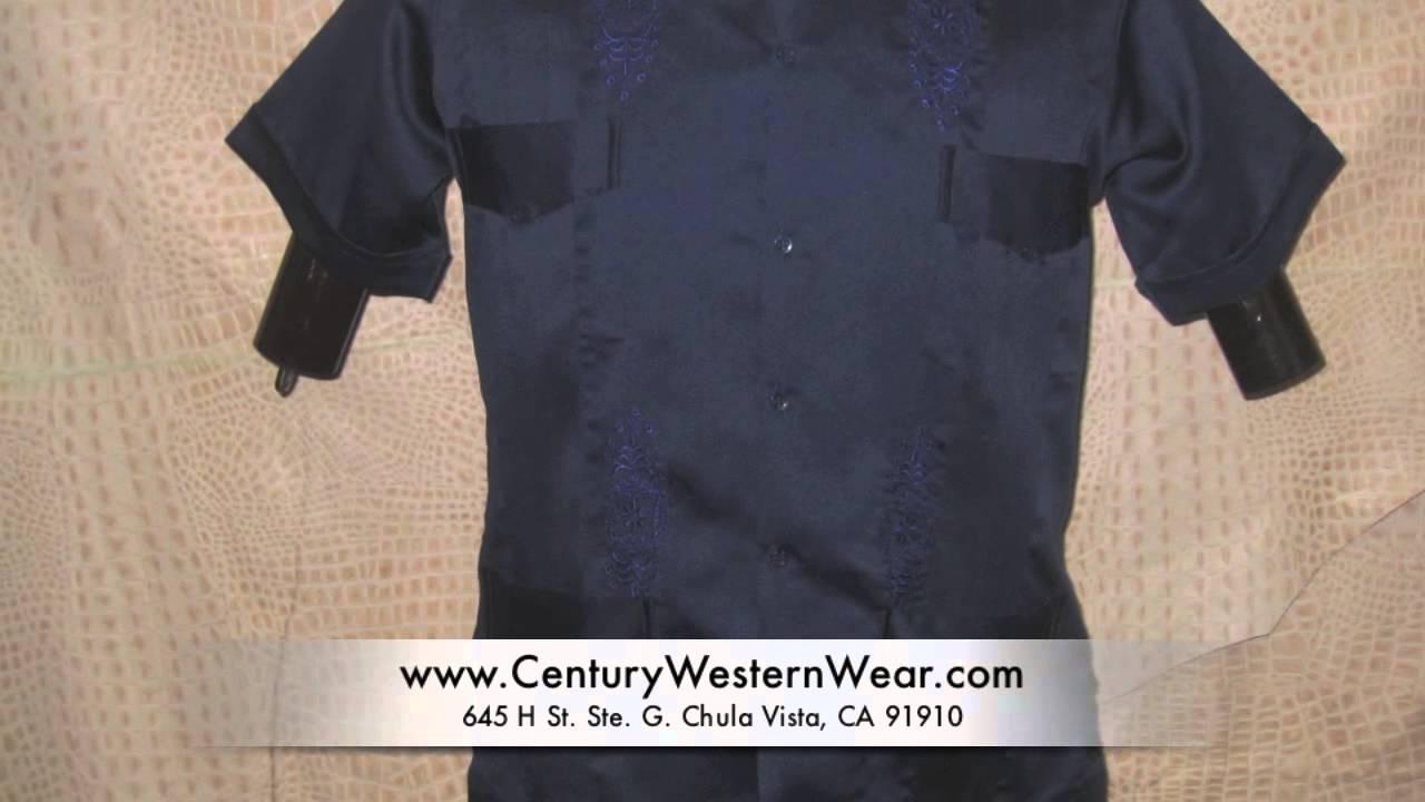guayabera shirt for men mens mexican wedding shirts