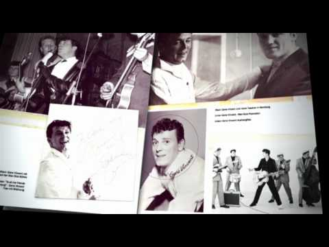 TheBeatles_StarClub_HorstFascher_NewBook.mp4