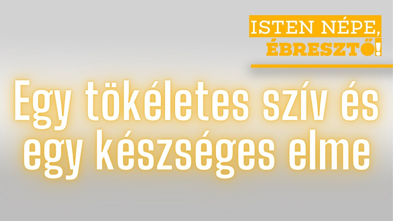 Ismerje meg a szerb nyelvtant!