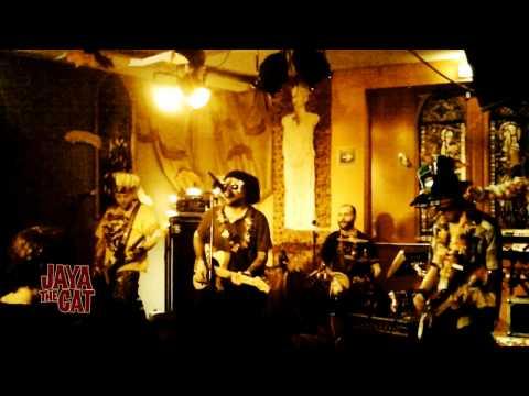 The Jaya The Cat Tapes (SHOWCASE) (FULL)