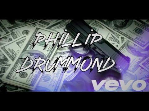 ZLO - Phillip Drummond